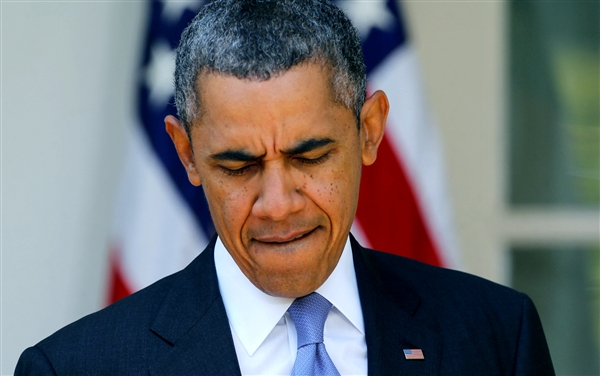 Obama admin. knew millions could not keep their health insurance
