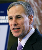 Judge denied Abbott's request to consolidate marriage equality cases