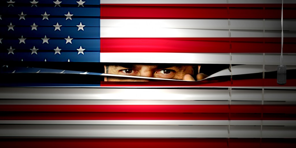 The NSA is Spying on Way More Than Just Metadata: They Have it All