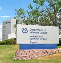 4 Texas VA Centers Rank Poorly in Wait Times
