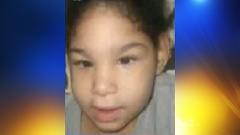 CPS: Girl's body has been in fridge since January death