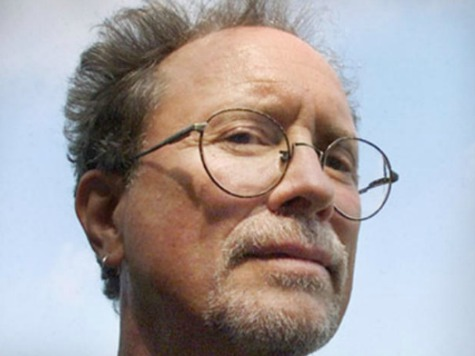 Texas 'Most Racist State,' Says 'Education' Group Tied to Bill Ayers