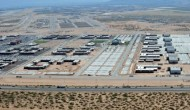 Ft. Bliss to implement enhanced security measures Monday