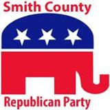 Smith County GOP backs plan to oppose Straus as House Speaker