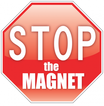 Stop The Magnet: Houston ISD's Arabic Immersion Magnet School Issue