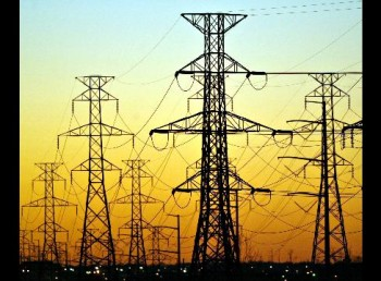 Report on Texas Grid Protection Bills Committee Hearings