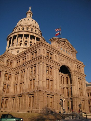 Report: Texas has $81 billion in hidden debt