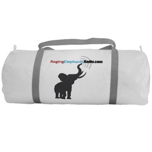 rergear-custom-duffle-gym-bag-300x300
