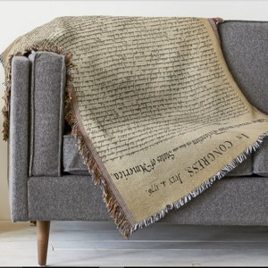 rergear-declaration-of-independence-throw-sofa-300x300