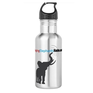 rergear-water-bottle-180z-master-300x300