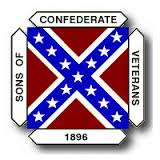 RERoriginal: The Sons of Confederate Veterans Issue Powerful Righteous Statement. Denounce KKK!