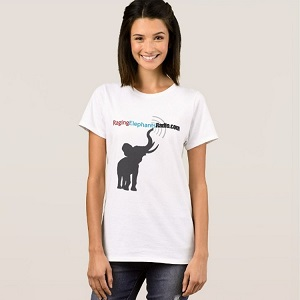 white-plain-t-shirt-female-300x300