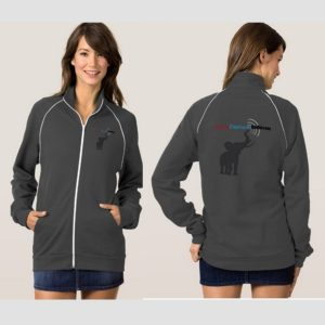 womens-fleece-racing-jacket-masater