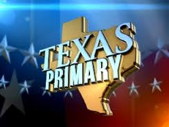 Texas Primary Voters to Get More Say in 2016 Than Planned