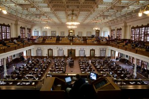 1200+ New Laws in Texas; Many to Take Effect in September 2015