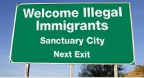 Effort Will be Made to Make San Antonio a 'Sanctuary City'