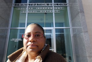 Fired Dallas ISD employee who discovered background check problems is reinstated