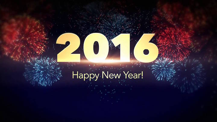 From the RERfamily to yours, have a prosperous, healthy, safe, and happy 2016!