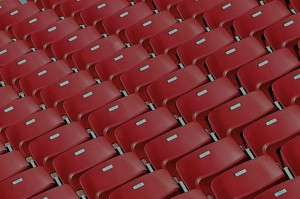 The Bottom Line on State Championship Attendance