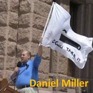 "RERfirst: SREC MEMBER WARNS OF TX NATIONALISTS-LM ORGS CONVENTION ""TAKEOVER"" (AUDIO)"