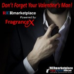 RERmarketplace Vday Man Site #6