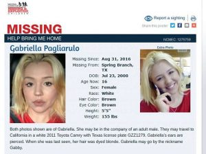 texan-missing-found-in-mexico