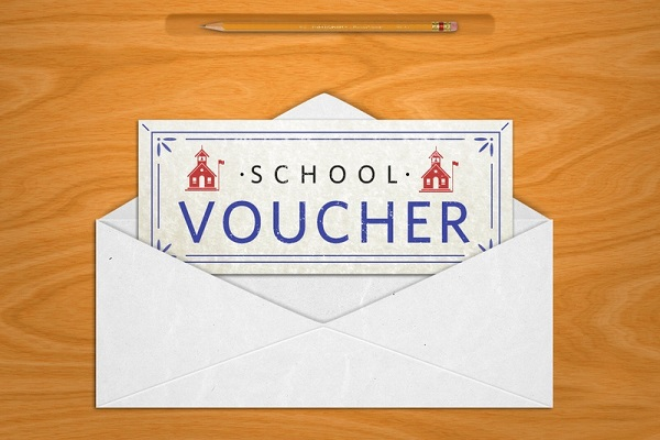 Texas House digging in heels for school voucher fight