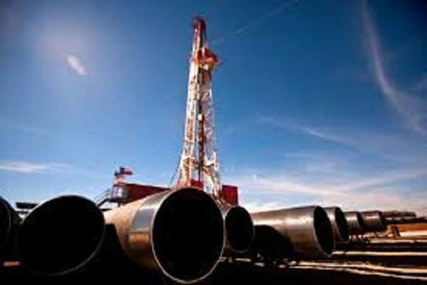 RRC relaxes requirements for plugging inactive wells