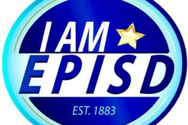 EPISD declares support for undocumented students