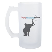 rergear-frosted-beer-mug-cp