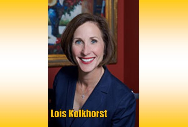 PRESS RELEASE — Senator Lois Kolkhorst Comments on Federal Decision to Rescind Obama Mandate