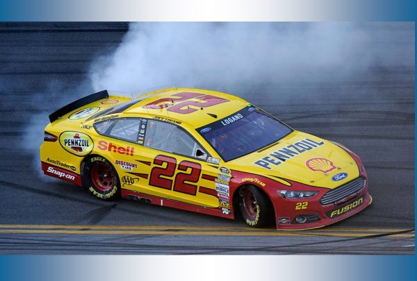 RERsports — Track boss wants NASCAR at Circuit of The Americas in Austin, Texas