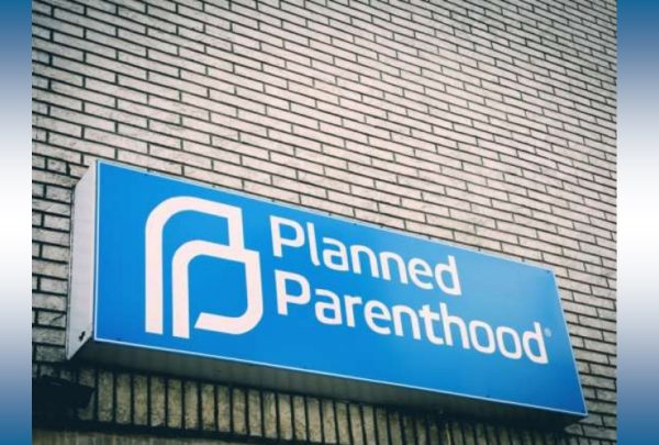 Federal Judge: Texas Must Fund Planned Parenthood