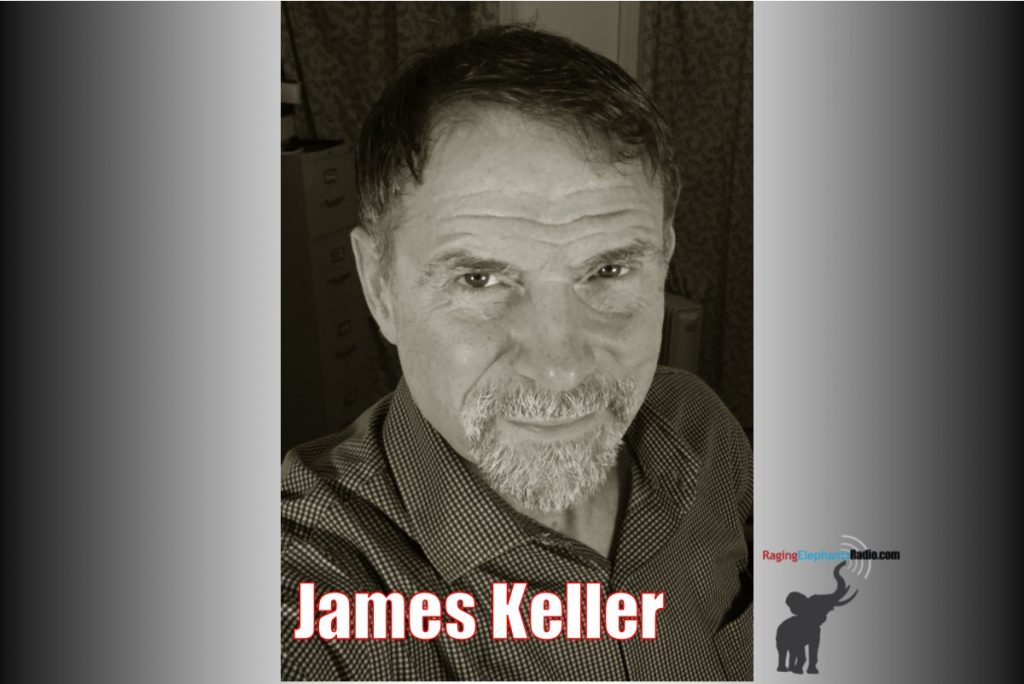 RERcontributor – KELLER: ELECTION INTEGRITY AND THE TEXAS TOOTH FAIRY