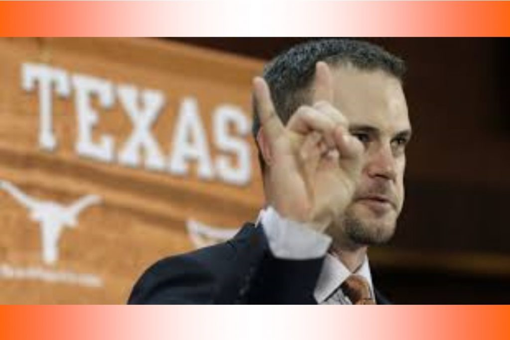 RERsports -- Golden: Five reasons why Tom Herman will turn Texas around sooner, not later