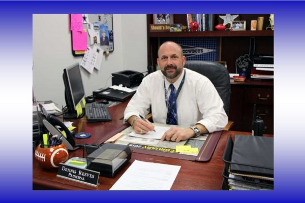 Kirbyville PD: Surveillance tape of principal's suicide skips, missed incident