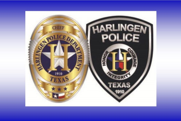HARLINGEN: Police: Man dies during HPD fitness test
