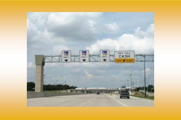 DALLAS: Rates Increase For NTTA Toll Roads
