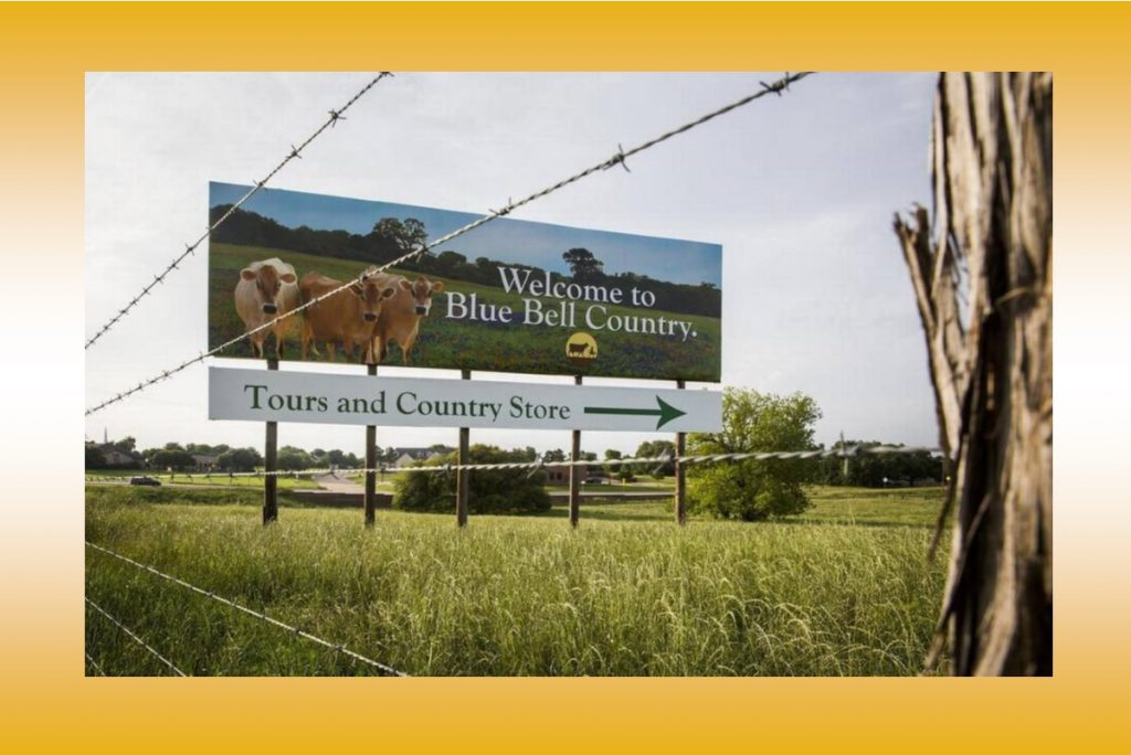 Could a loophole allow billboards to grow twice as tall across Texas?