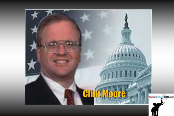 RERfirst – HARRIS GOP PRECINCT CHAIR MOORE PUMMELS DAVIS IN OPEN LETTER