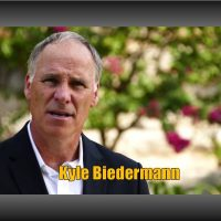 RERfirst – BIEDERMANN MAKES CASE FOR NEW GOP SPEAKER NOMINATION PROCESS (VIDEO)