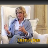 "RERexclusive – LISA LUBY RYAN: THE WOMAN THAT NEUTERED THE ""ATTACK CHIHUAHUA"" VILLALBA (AUDIO)"