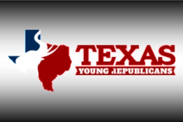 PRESS RELEASE — Texas Young Republicans Make the Case for Criminal Justice Reform at RPT Convention
