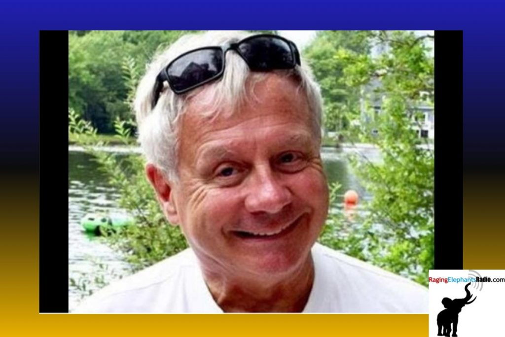 Body reportedly found of missing retired priest in Texas