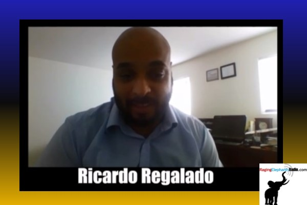 RERvideo -- WHY A BROTHA FROM NEW YORK CITY MOVED TO TEXAS AND BECAME A CONSERVATIVE (VIDEO)