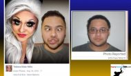"RERexclusive – CONVICTED PEDOPHILE DISCOVERED PERFORMING AT ""DRAG QUEEN STORY TIME"" IN HOUSTON PUBLIC LIBRARY (EXPLICIT CONTENT) (VIDEO)"