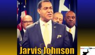 RERfirst – BLACK DEMOCRAT STATE REP JOHNSON SAYS ALAMO BATTLE WAS FOR TEXAS SLAVERY (VIDEO)