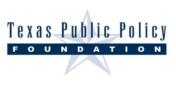 TPPF statement on the launch of the federal health care exchanges