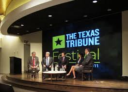 TribuneFest: A Conversation with Three AG Candidates