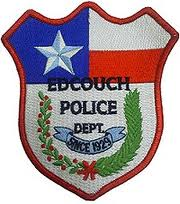 Police chief: Edcouch alderman tried to block own arrest with restraining order